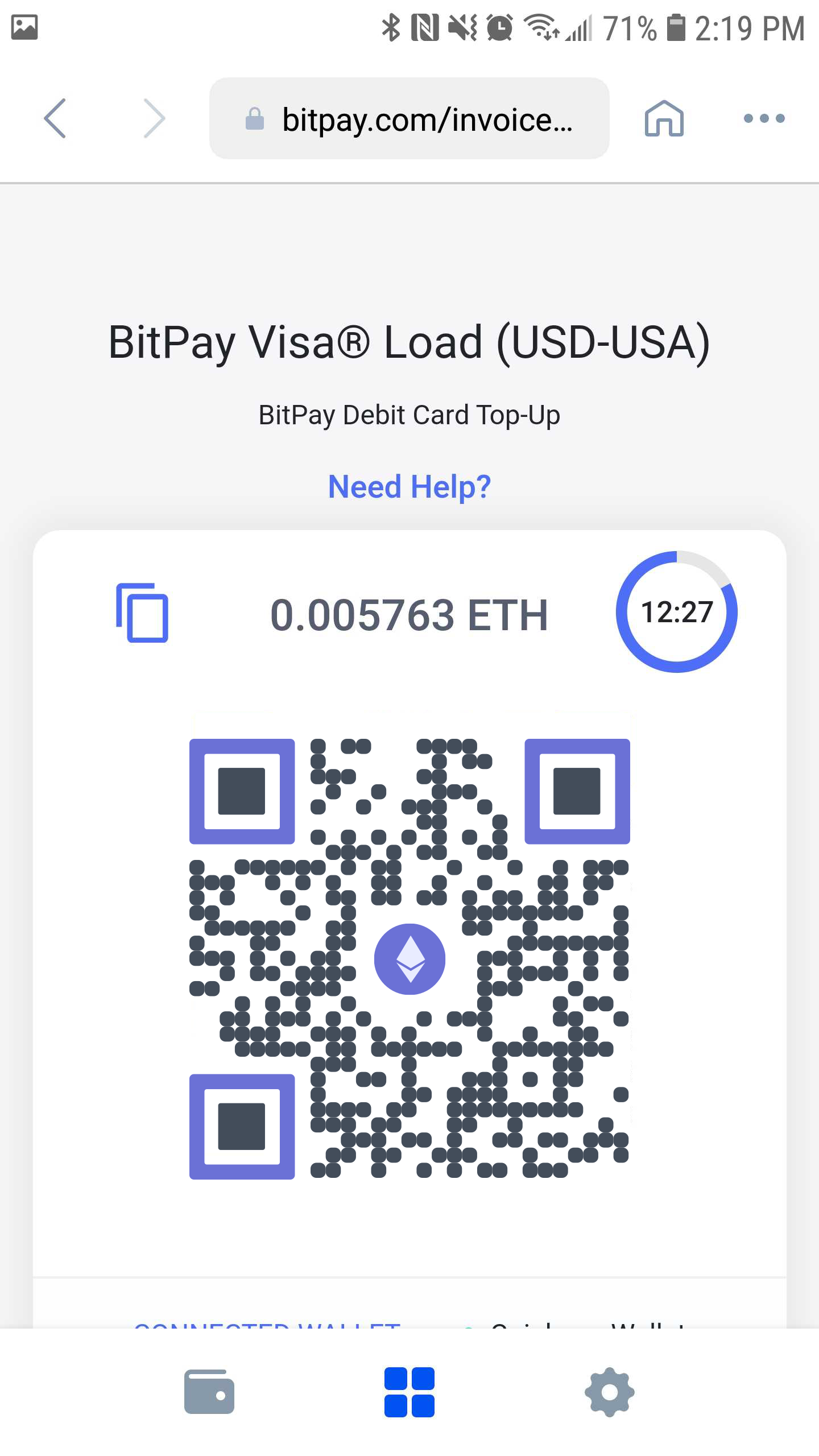 coinbase-wallet-support-eth-invoice.png