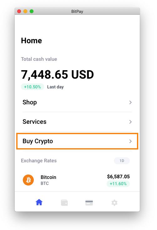 how to buy bitcoins on blockchain bitcoin