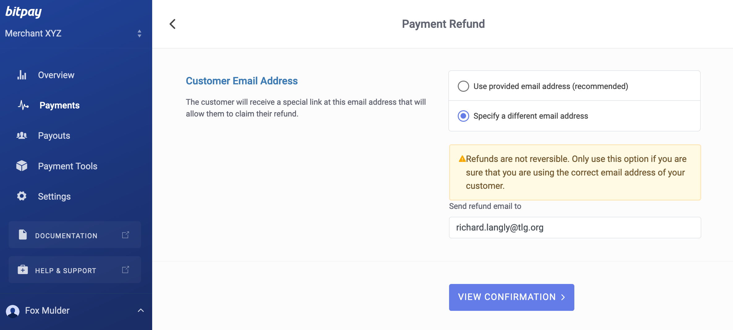 dashboard_payment_refund_email_change.png
