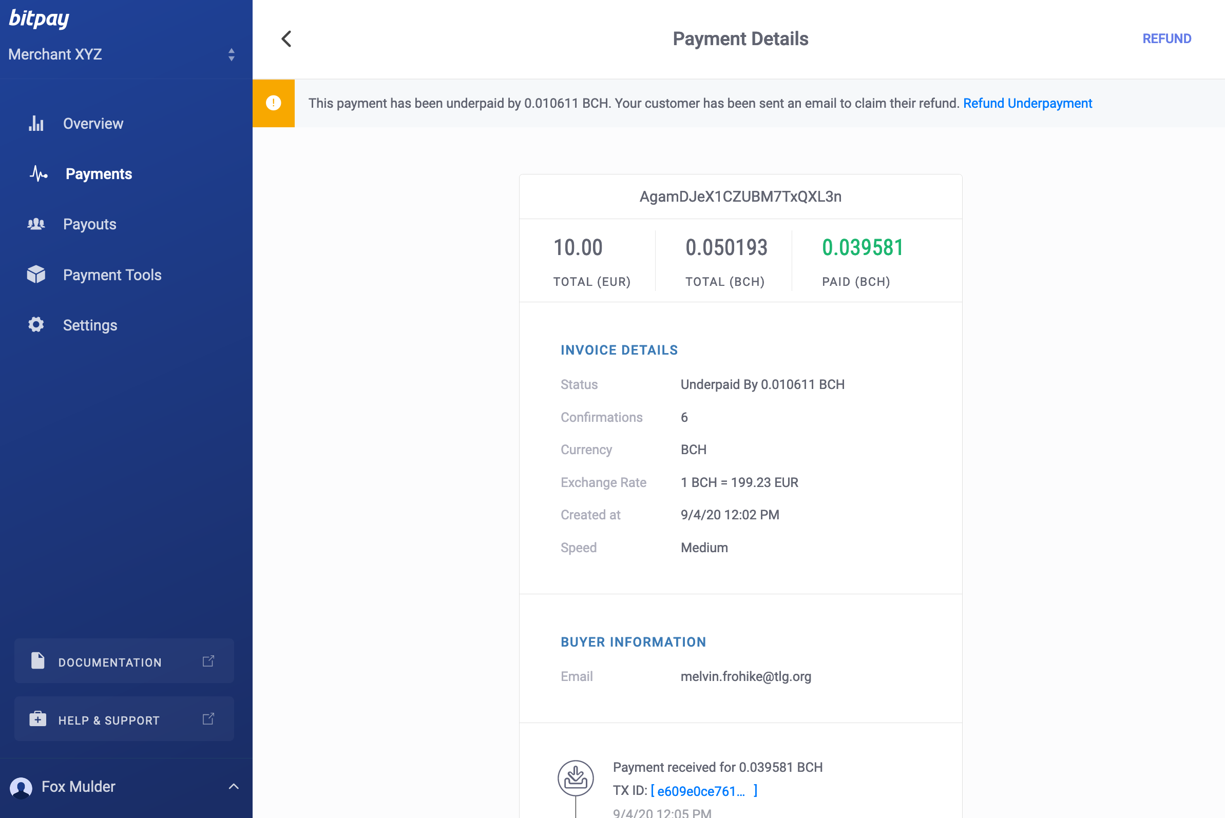 dashboard_payment_details.png